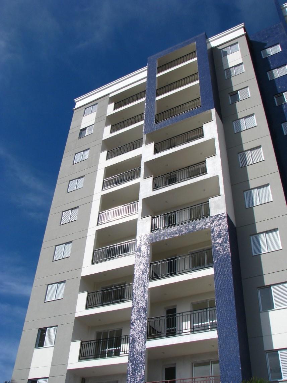 Argentio – Construtora Bromberg