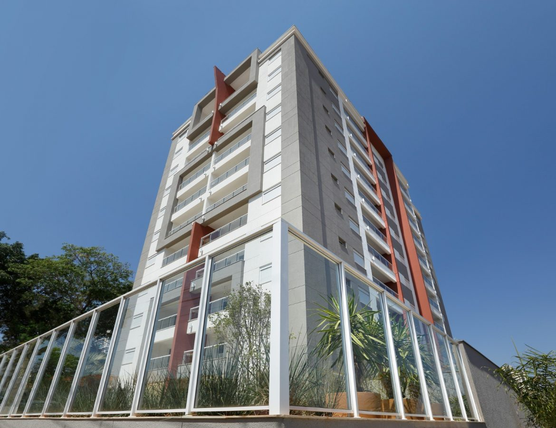 LIV - RIO VERDE ENGENHARIA (1)