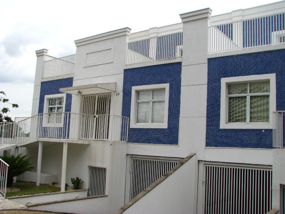 Cambuí Office